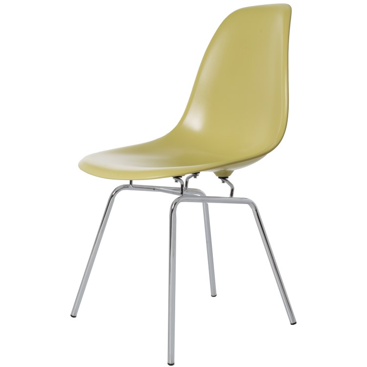 Reproductie Design Stoelen.Charles Eames Dining Chair Dsx Abs Design Dining Chair