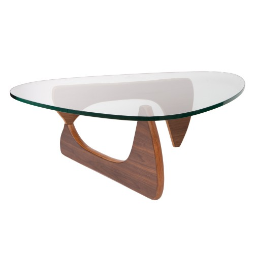 Isamu Noguchi Noguchi table coffee table