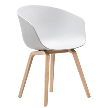 Dominidesign Dining Chair Aac Design Dining Chair