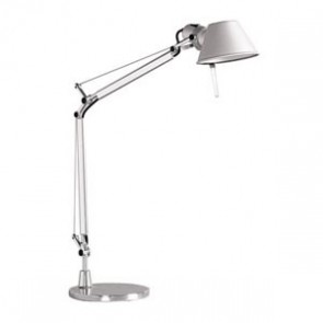 De Lucchi Tolomeo table lamp
